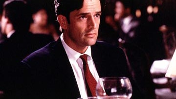 Rupert Everett my best friends wedding