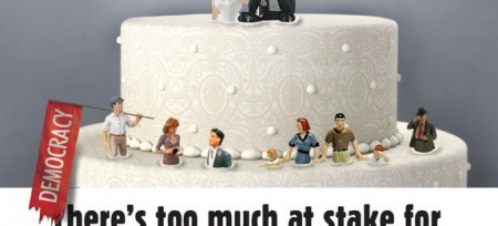 Marriage 3rd reading header