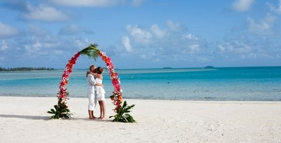 cook islands marriagePOST