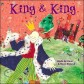 gay marriage book king and king