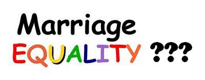 marriage equality2