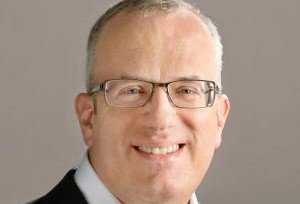 protect marriage brendan eich