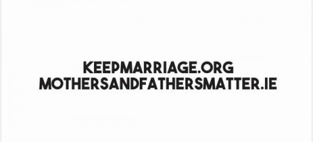 gay marriage keep marriage YouTube