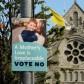 marriage - Irish same sex referendum