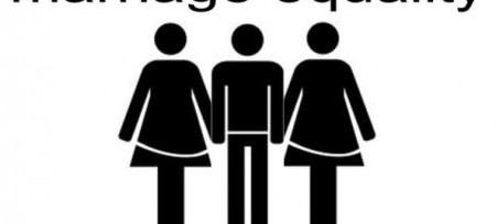 polygamy marriage-equality