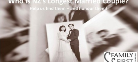 longest-married-couple-2016-5