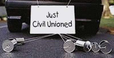 same-sex-marriage-just-civil-unioned